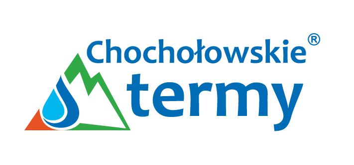 Termy Chochołowskie partner Surwialiów 2019