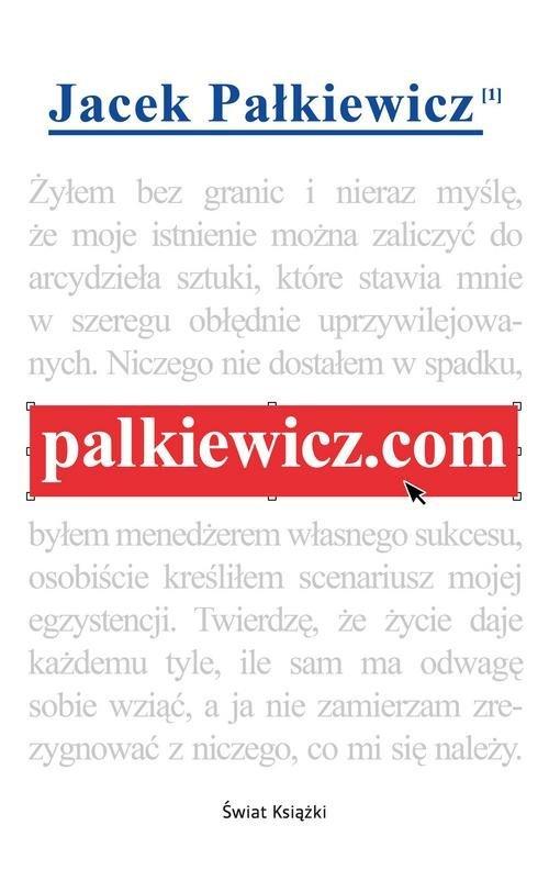 Palkiewicz.com -członek honorowy Stowarzyszenie Polska Szkoła Surwiwalu