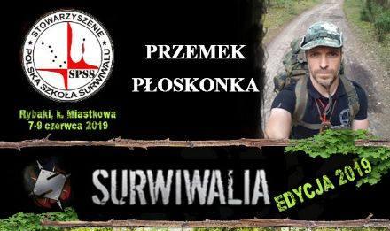 Przemysław Płoskonka
